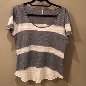 Tresics T-shirt